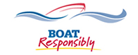 Visit the USCG Boating Safety site